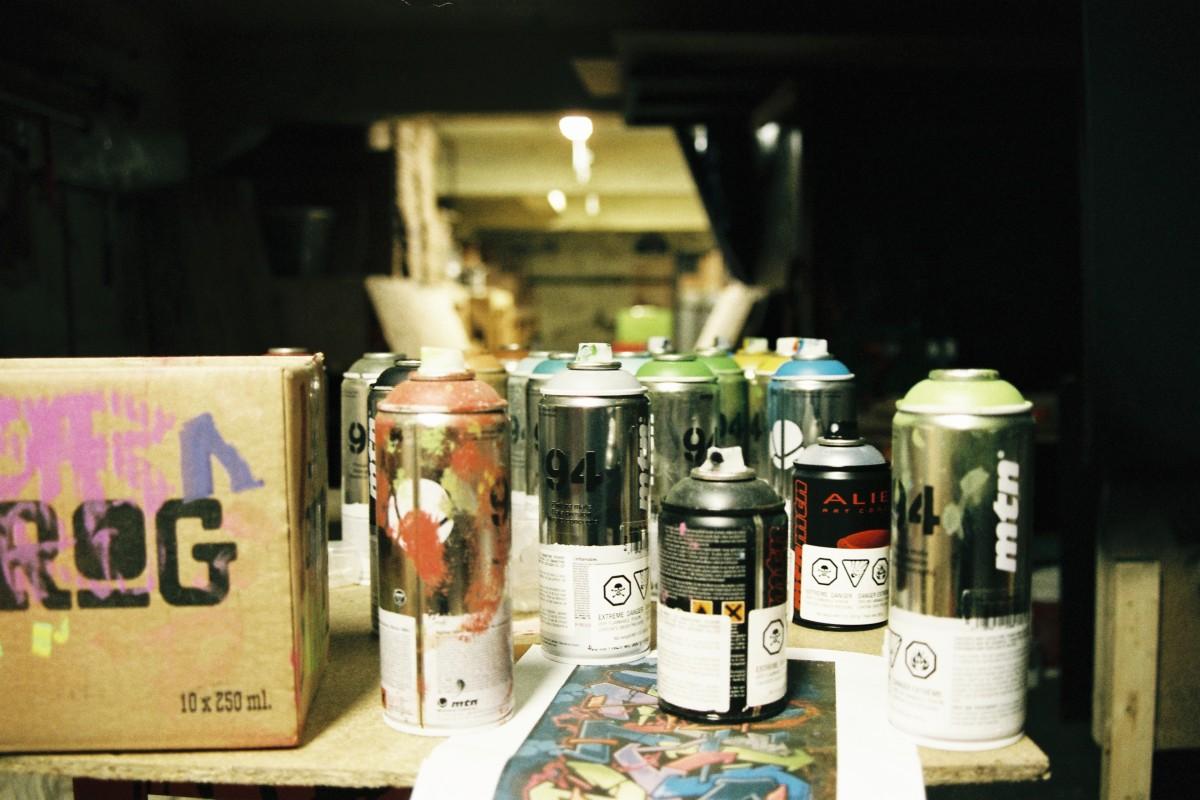 Montréal-Sino Shop