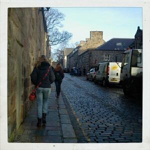Aberdeen 5