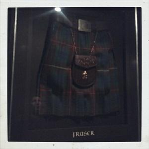 Aberdeen 10