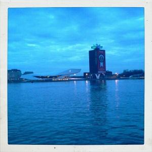 Amsterdam 3