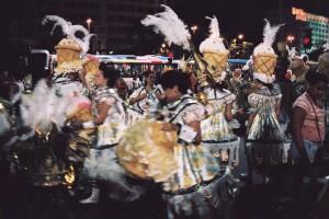 Carnaval de Rio 3