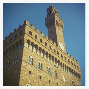 Florence 5