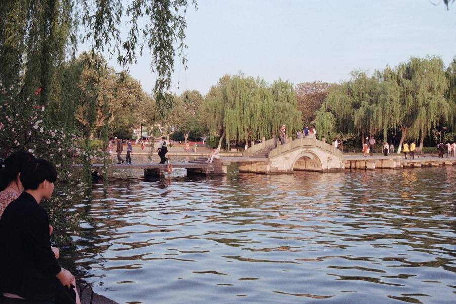 Hangzhou 6