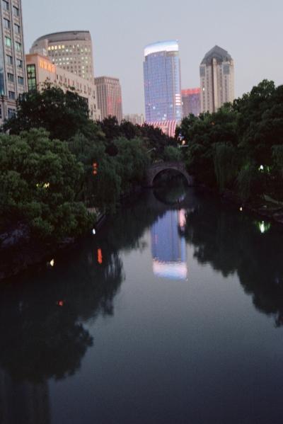 Hangzhou 8