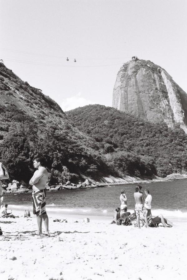 Rio sauvage 8