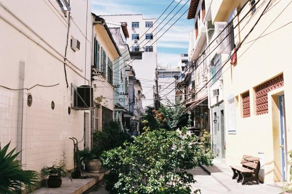 Rio sauvage 7