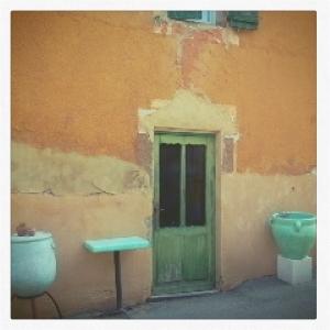 Roussillon 3