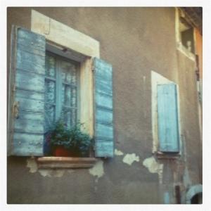 Roussillon 4