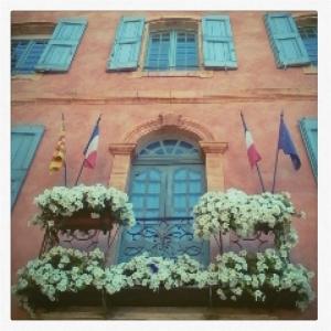Roussillon 5