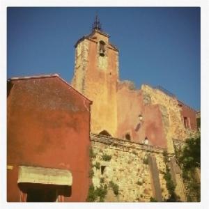 Roussillon 6