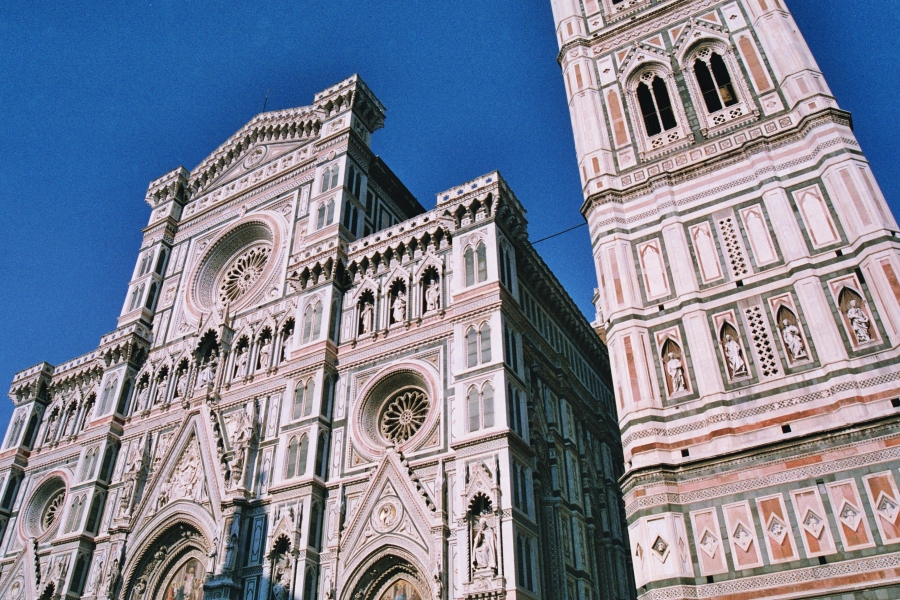 Florence 6