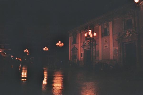 Valencia noche 3