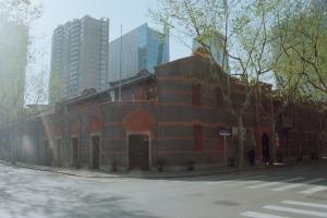 Shanghai 11