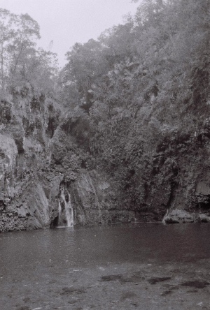 La Réunion 2