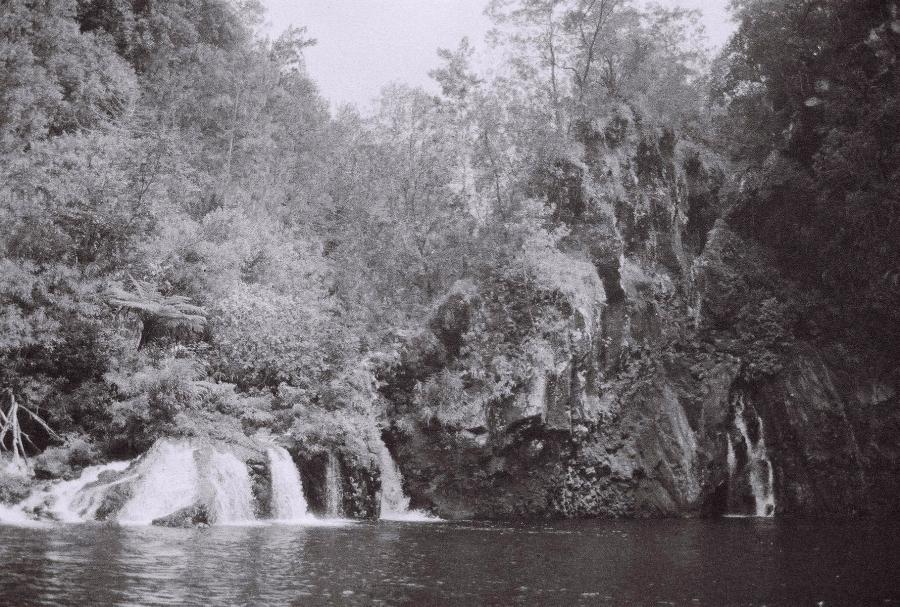 La Réunion 3