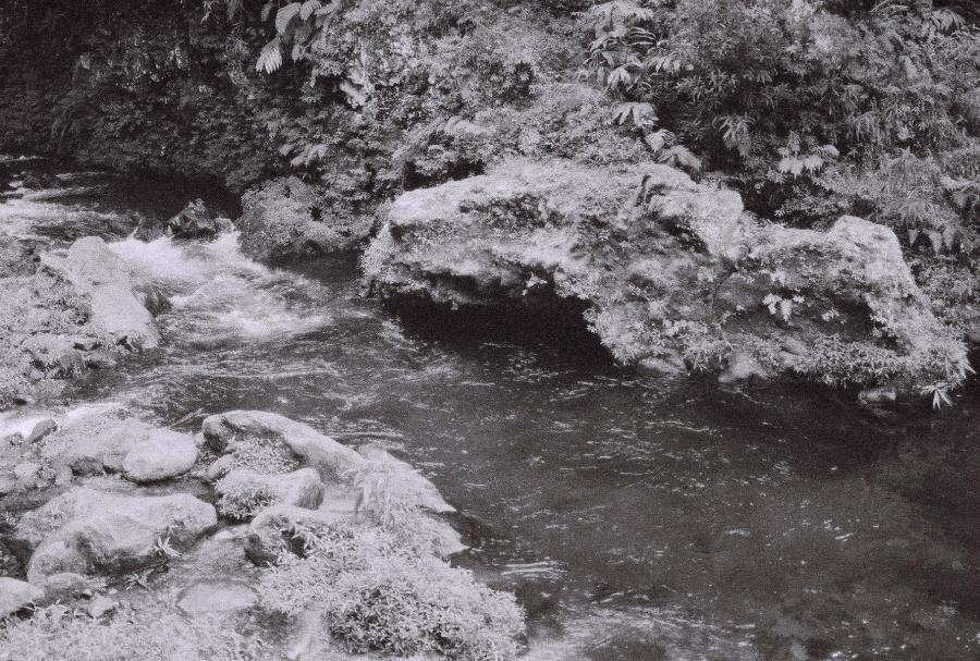 La Réunion 5