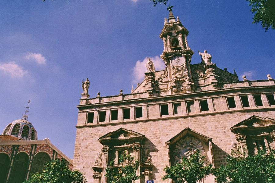 Valencia 3