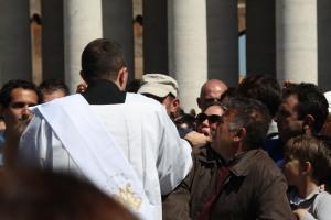 Vaticano 3