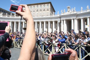 Vaticano 4
