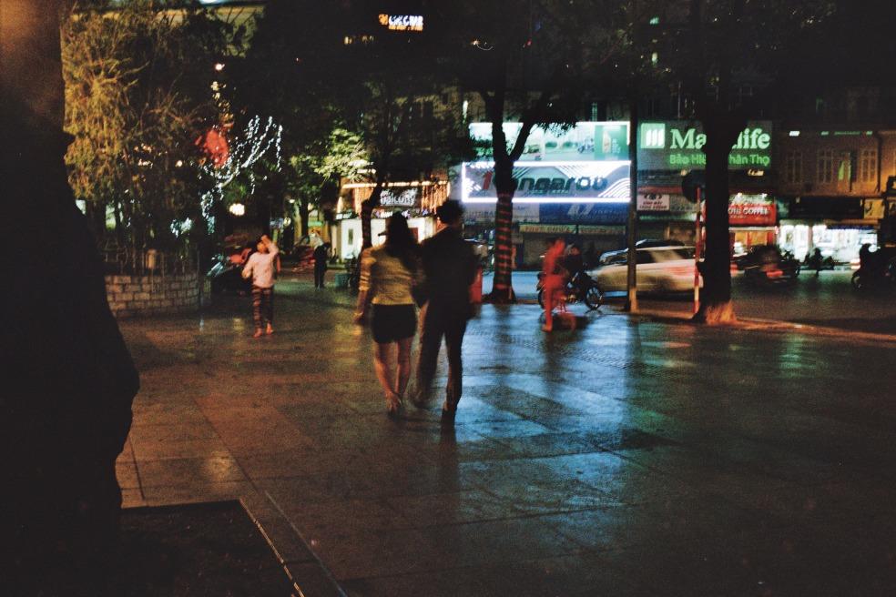 Hanoi 4