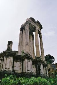 Roma Forum 2