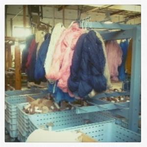 Manufacture des tapis de Cogolin 5