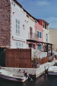 Port Grimaud 4