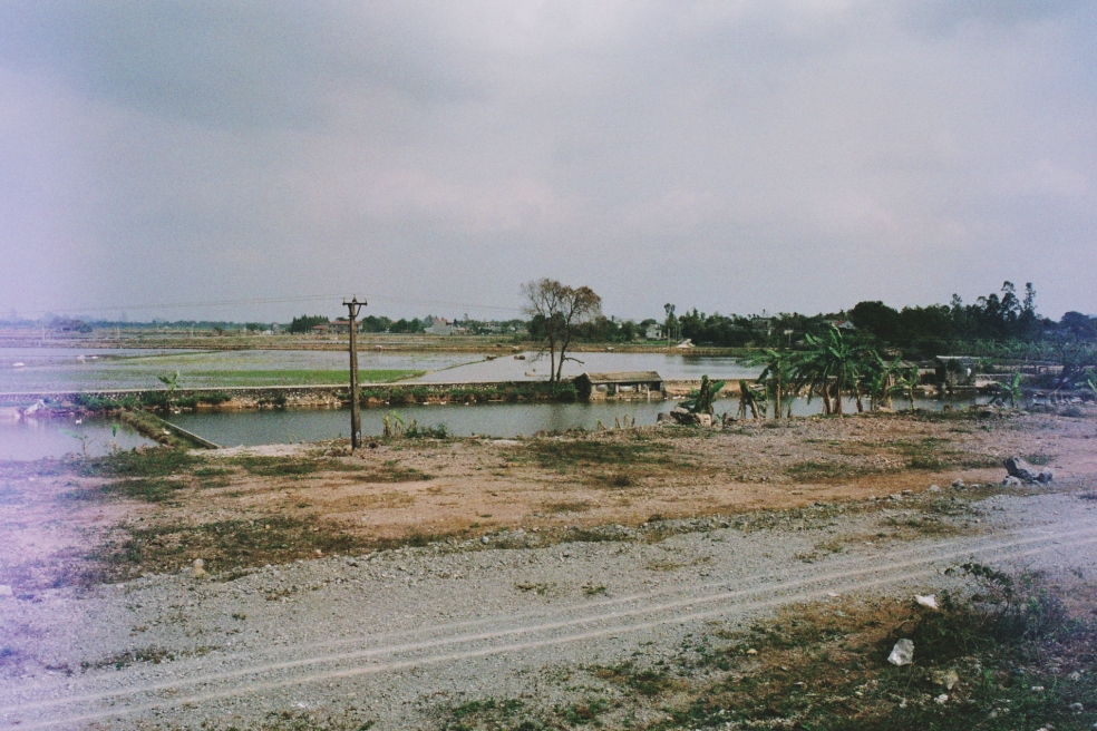 Vietnam 2