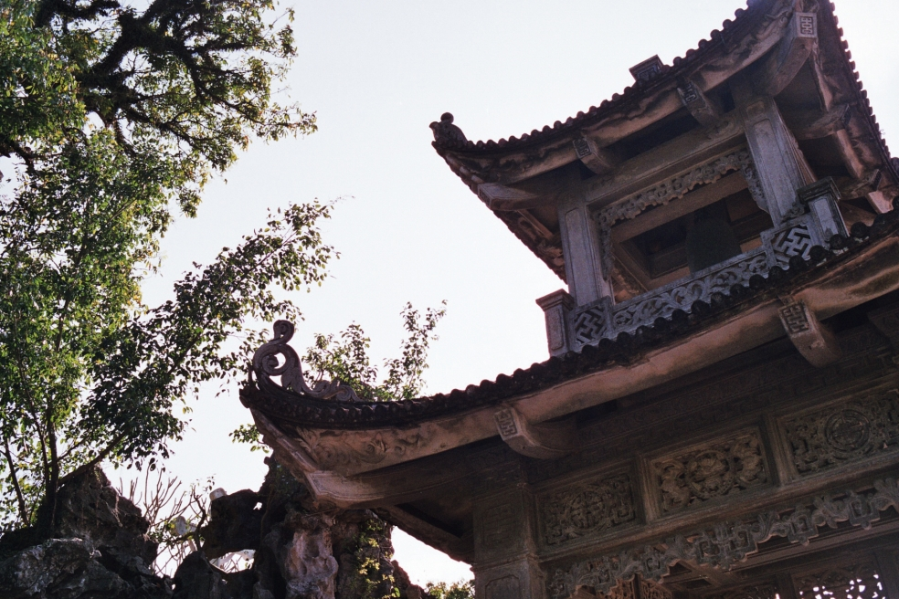Phát Diệm 4