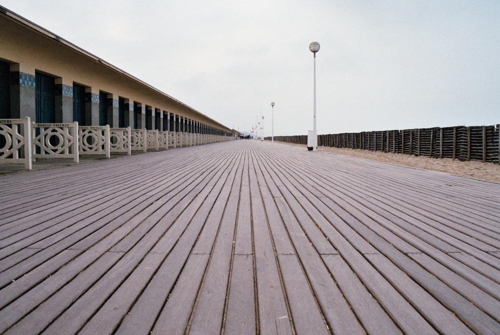 Deauville 1