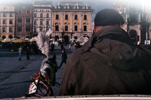 Cracovie 2