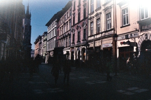 Cracovie 10