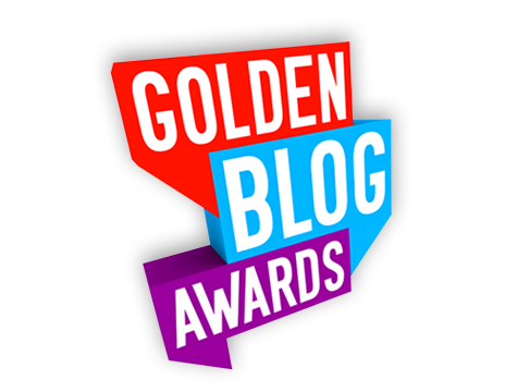 golden-blogs-awards-logo