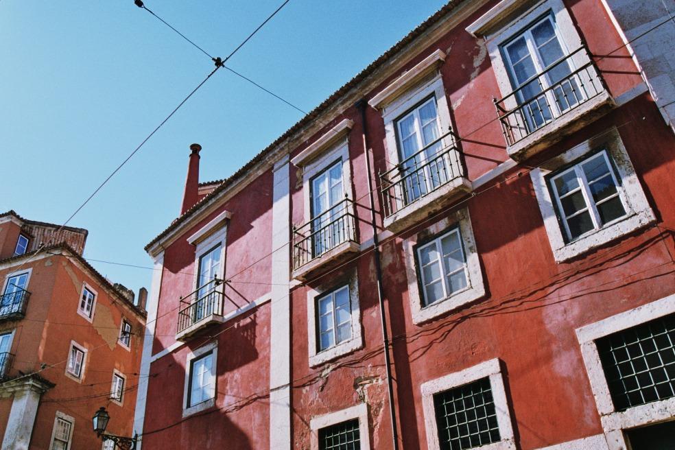 Lisbon 10