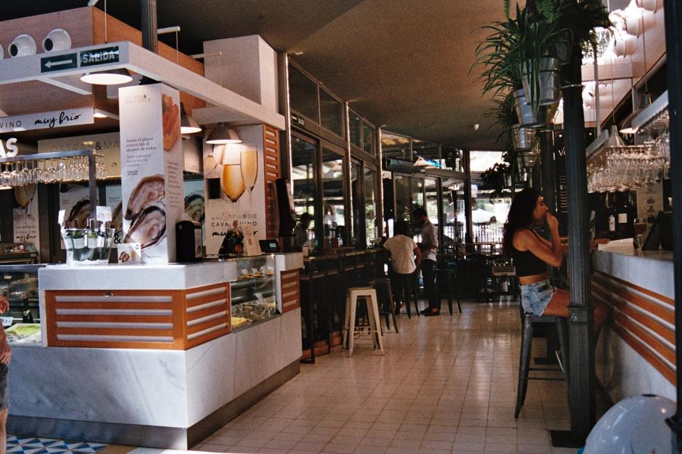 Mercado Victoria 6