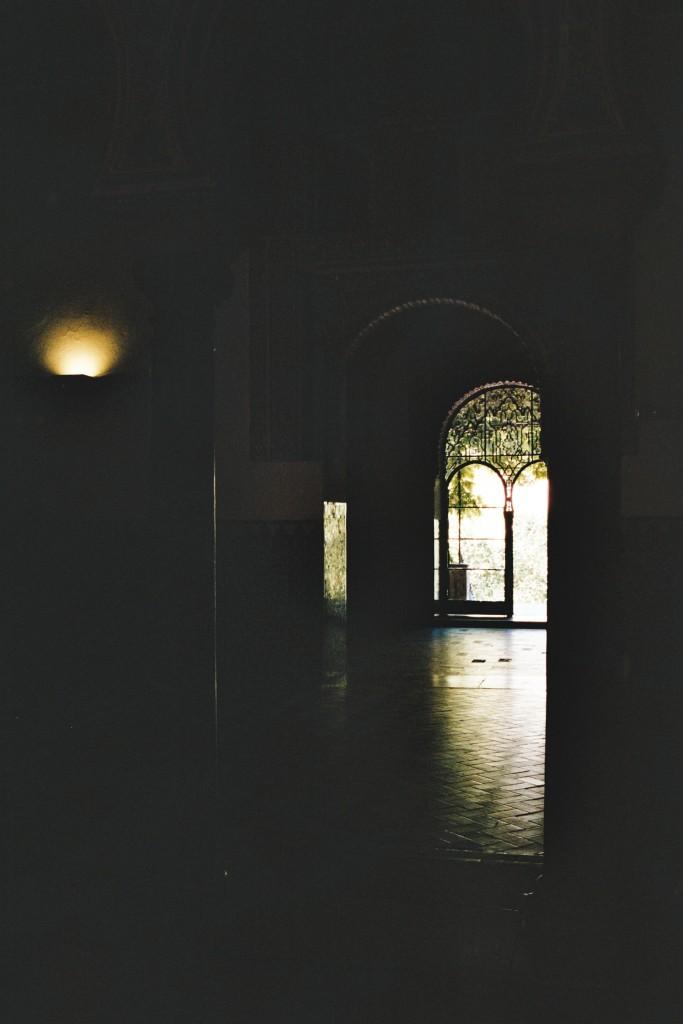 Seville 6