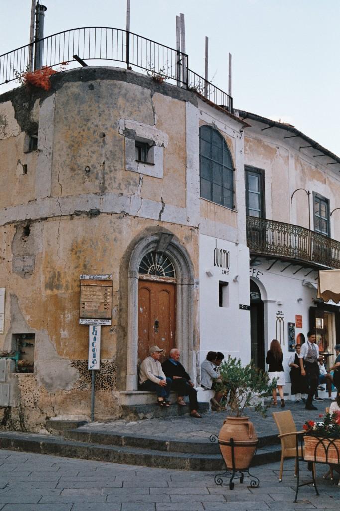 Amalfi coast 5