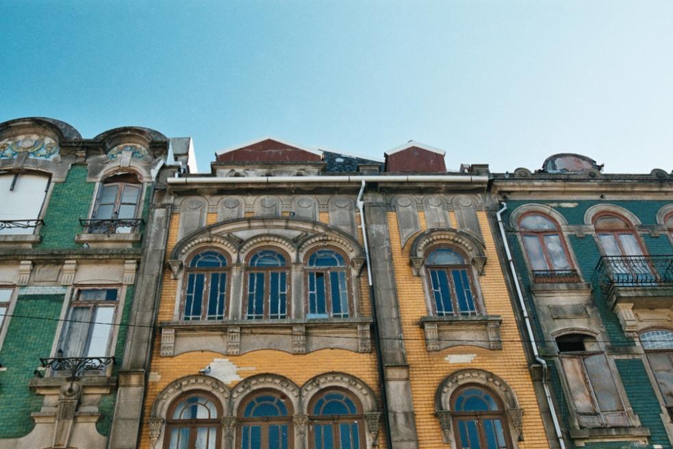 Porto 2