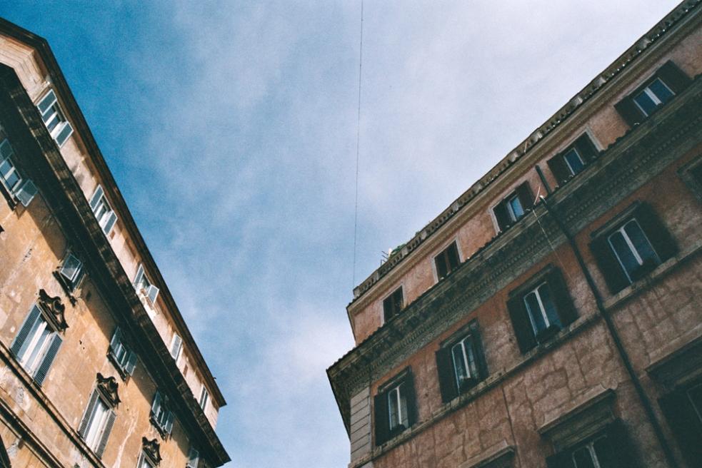 Rome 12