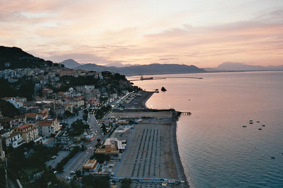 Amalfi coast 9