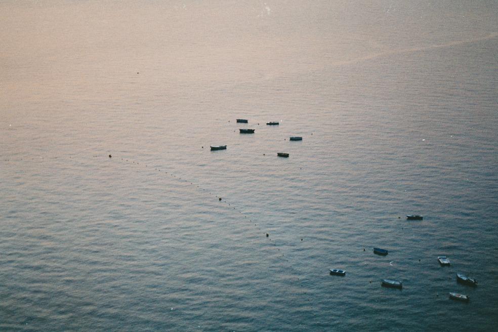 Amalfi coast 10