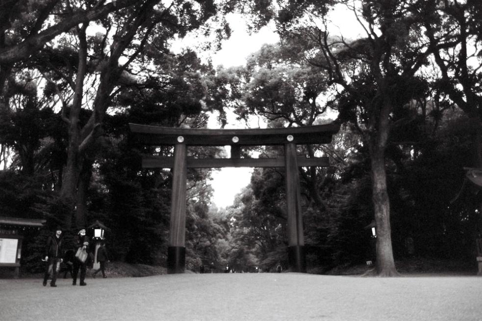 Japon 11
