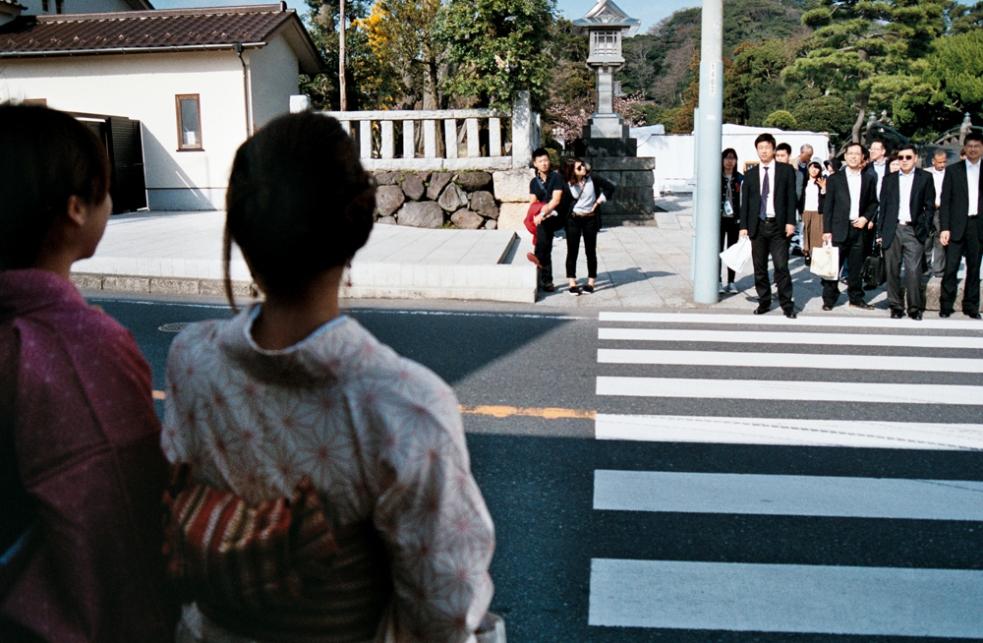 Kamakura 5