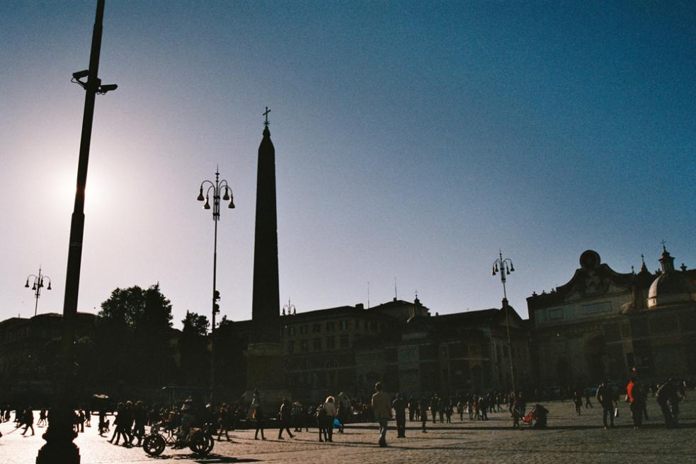 Rome 20