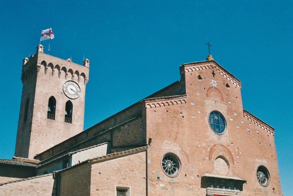 San Miniato 1