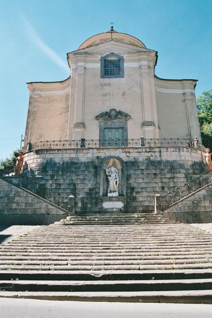 San Miniato 2