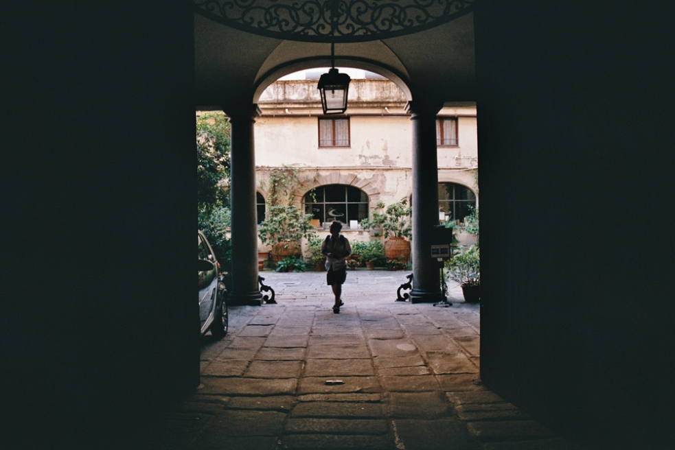 Firenze 14