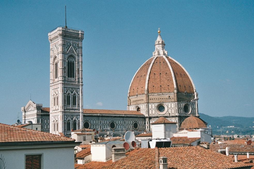 Firenze 17