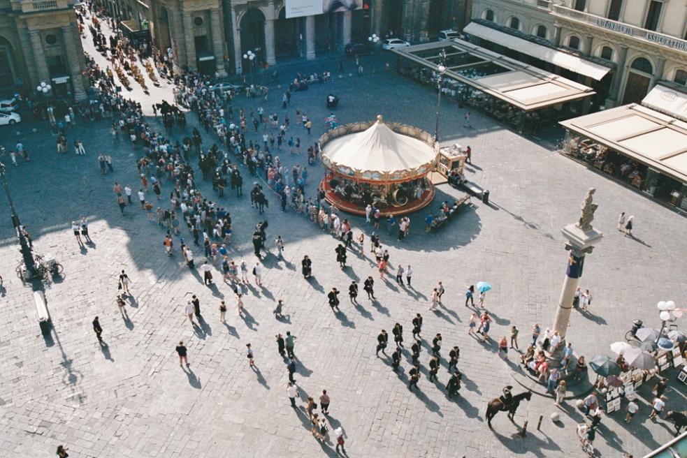 Firenze 18