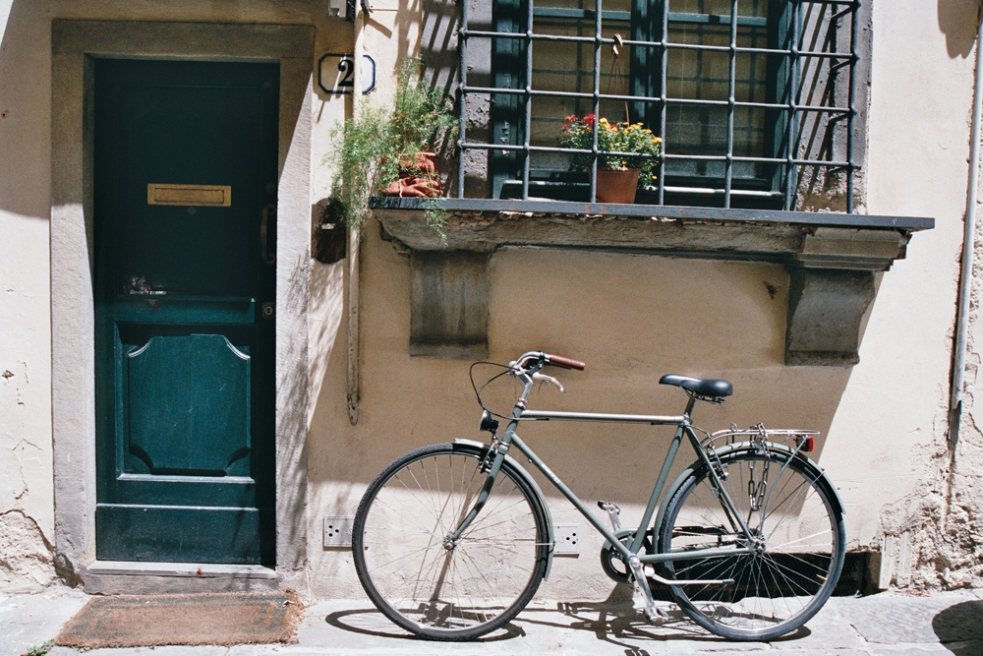 Firenze 5